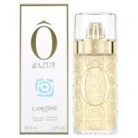 Lancome O d'Azur toaletní voda Pro ženy 75ml