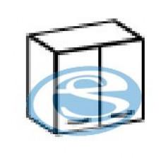 Eko horní skříňka 80G - FALCO
