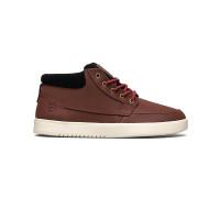 Etnies Crestone MTW brown pánské boty na zimu - 42EUR