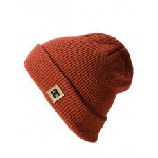 Dc NEESH 2 HOT SAUCE pánská zimní čepice
