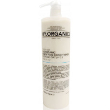 MY.ORGANICS The Organic Fortifying Conditioner Neem And Oat 1000ml