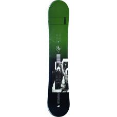 Pánský snowboard K2 STANDARD (2020/21) velikost: 147 cm