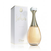 Dior J'adore parfémovaná voda Pro ženy 75ml
