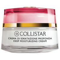 Collistar Idro-Attiva Deep Moisturizing Cream 50ml