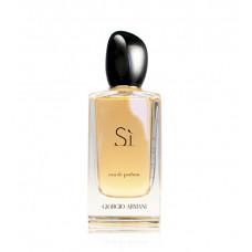 Giorgio Armani Sí parfémovaná voda Pro ženy 50ml