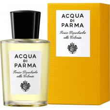 Acqua di Parma Colonia After Shave Lotion U 100ml