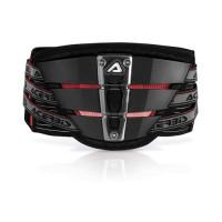 Ledvinový pás ACERBIS PROFILE 2.0 černý 0017765 - L/XL - Acerbis 9023