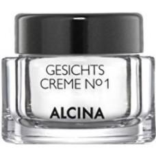 Alcina Stress Control Creme 50 ml