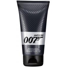 James Bond 007 sprchový gel 150 ml