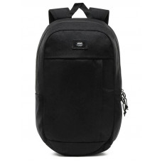 Vans DISORDER black studentský batoh