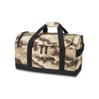 Dakine EQ DUFFLE ASHCROFT CAMO velká cestovní taška - 35L