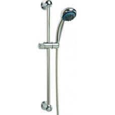 Sprchový set bez baterie VITAL