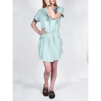Roxy LUCKY BFR0 společenské šaty krátké - XS