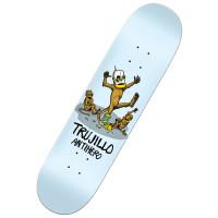 Antihero TRUJILLO BLIND LEADI skateboard deska - 8.5