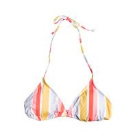 Billabong S.S SLIDE TRI STRIPES plavky dámské dvoudílné luxusní - S