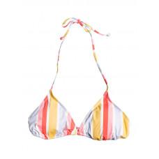 Billabong S.S SLIDE TRI STRIPES plavky dámské dvoudílné luxusní - L