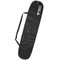 Gravity ICON Junior black obaly na snowboard - 130