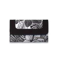 Dakine PENELOPE HIBISPLMCV luxusní dámská peněženka
