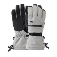 POW Cascadia GTX Long Gl MONUMENT dámské prstové rukavice - M