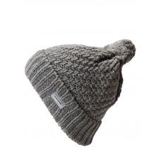 Dakine TIFFANY GREY dámská zimní čepice