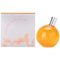 Hermes Elixir des Merveilles parfémovaná voda Pro ženy 30ml