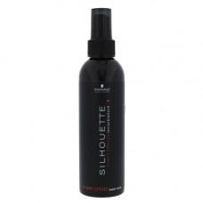 Schwarzkopf Silhouette Super Hold Pumpspray W lak na vlasy 200ml