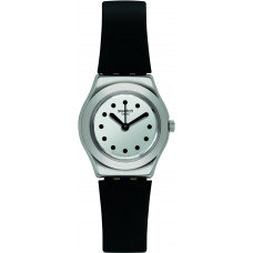 Swatch Cite Cool YSS306