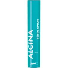 Alcina Natural Blow-Drying Spray 200ml