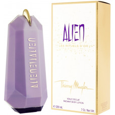 Thierry Mugler Alien BL 200 ml W