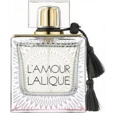 Lalique L´Amour parfémovaná voda dámská 100 ml tester