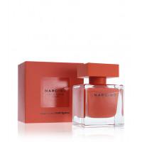 Narciso Rodriguez Narciso Rouge parfémovaná voda Pro ženy 90ml