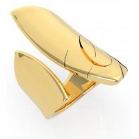 Prsten Guess UBR79049-58 Velikost prstenu: 58