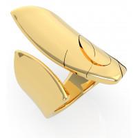 Prsten Guess UBR79049-56 Velikost prstenu: 56