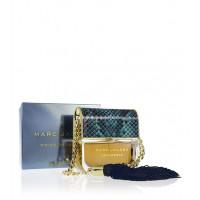 Marc Jacobs Divine Decadence parfémovaná voda Pro ženy 100ml