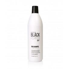 Inebrya Black Pepper Iron Shampoo 1000ml