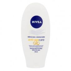 Nivea Q10 Anti Age Hand Cream 100ml