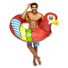 Big Mouth Inc. Pool Float Parrot dárek