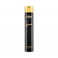 L'Oréal Professionnel Infinium Soft lak na vlasy lehké zpevnění 500ml