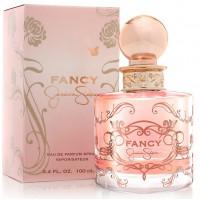 Jessica Simpson Fancy parfémovaná voda Pro ženy 100ml