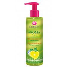 Dermacol Aroma Ritual Liquid Soap Lemon Splash 250ml W