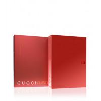 Gucci Rush toaletní voda Pro ženy 30ml