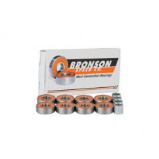 Skate ložiska BRONSON G2