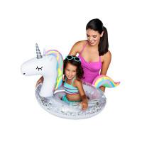 Big Mouth Inc. Lil Float Unicorn dárek