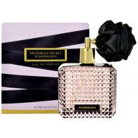 Victoria's Secret Scandalous parfémovaná voda Pro ženy 100ml