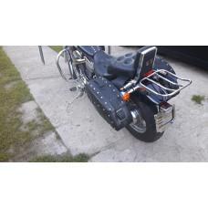 Suzuki VS 1400 Intruder nosič - Motofanda 6367