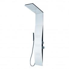 Aquatek Bermuda hydromasážní sprchový panel