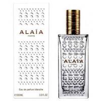 Alaia Paris Alaia Eau De Parfum Blanche parfémovaná voda Pro ženy 100ml