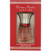 Christina Aguilera Inspire parfémovaná voda Pro ženy 15ml