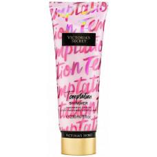 Victoria's Secret Temptation Shimmer tělové mléko 236 ml