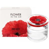 Kenzo Flower In The Air parfémovaná voda Pro ženy 50ml